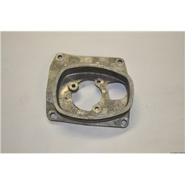 Bracket of the gear shift lever Polonez
