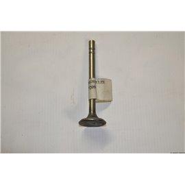 Exhaust valve Polonez 125p
