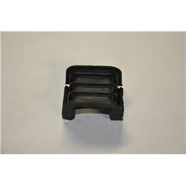 Rubber pad for the Polonez 125p radiator