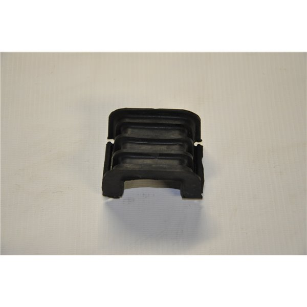 Podkładka gumowa chłodnicy Polonez 125p