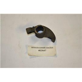 Polonez suction valve lever