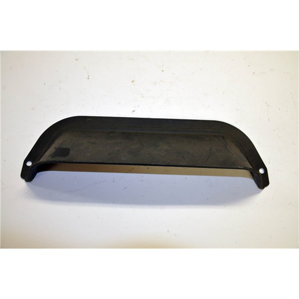 Upper air inlet cover Polonez overlay