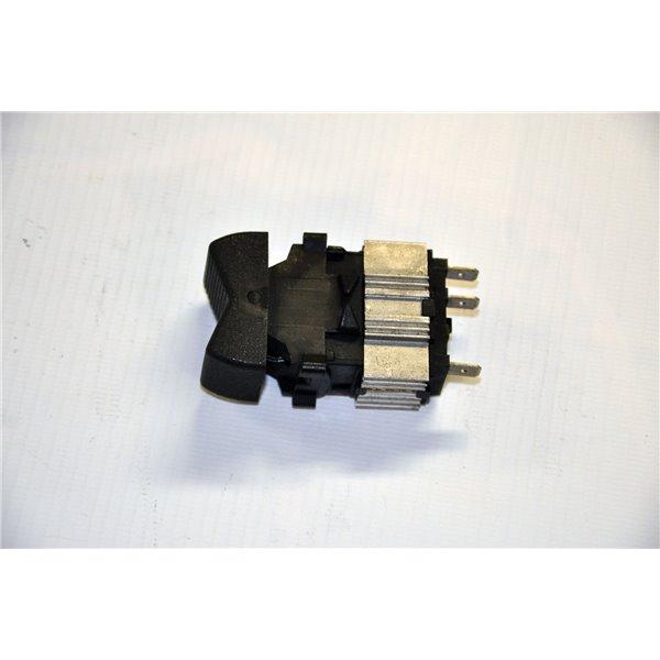Wyłącznik przełącznik przyczepy APE30 Polonez