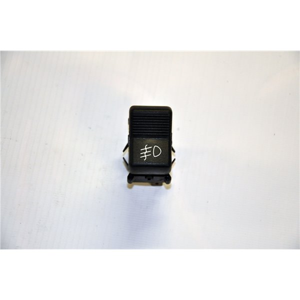 Front fog light switch Polonez old type