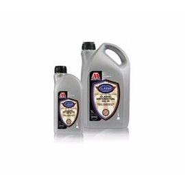 Olej przekładniowy Millers Oils Classic Diff EP90