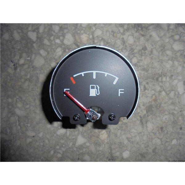 Daewoo Tico fuel gauge