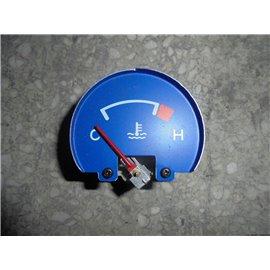 Daewoo Tico temperature gauge