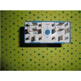 Urządzenie mikroprocesorowe Polonez Atu