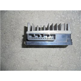 Fiat 900 ignition module