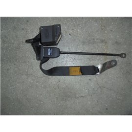 Left front seat belt Polonez