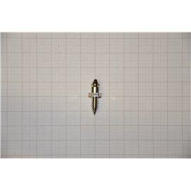 Sielfix 72 / BU clip screw