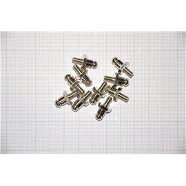 Sielfix 72 / BA cufflink screw