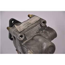 Power steering pump Polonez Plus Caro ATU