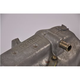 Polonez Abimex engine head cover