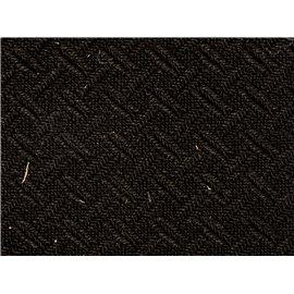 Roof material Tarpaulin Sonnenland green-black C20
