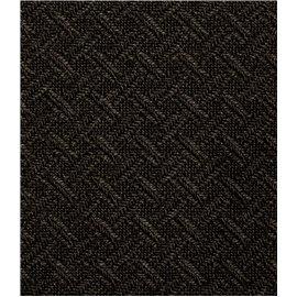 Roof material Tarpaulin Sonnenland beige-brown C19