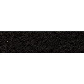 Materiał dachowy Brezent Sonnenland bordo-czarny C10