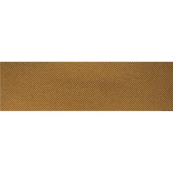 Roof material Tarpaulin Sonnenland beige-beige C8