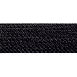 Roof material Tarpaulin Sonnenland navy blue-black C4