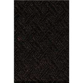 Materiał dachowy Brezent Sonnenland granat-czarny C4