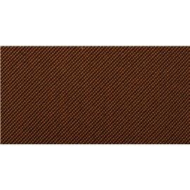 Roof material Tarpaulin Sonnenland brown-black C3