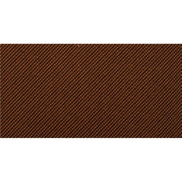 Materiał dachowy Brezent Sonnenland brąz-czarny C3