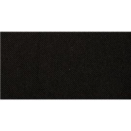 Materiał dachowy Brezent Sonnenland czarny-czarny A5