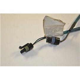 Shaft position sensor cable Polonez GLI