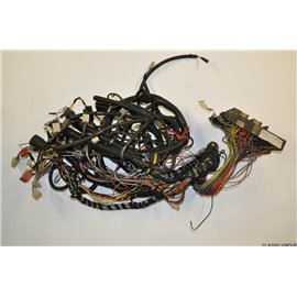 Front electric harness for Polonez GLI