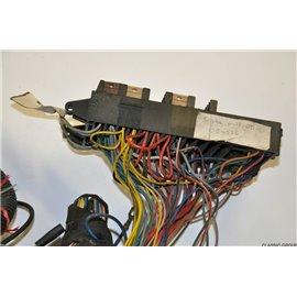 Wiązka elektryczna przód Polonez GLI
