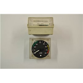 Polonez tachometer of various types