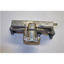 Bosch Polonez intake manifold