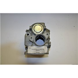 Rear gearbox cover Polonez