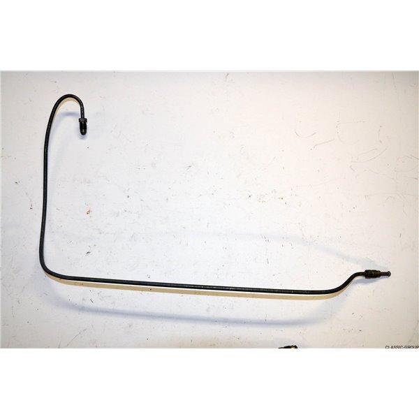 Polonez corrector brake cable