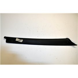 Front upper post cover Polonez