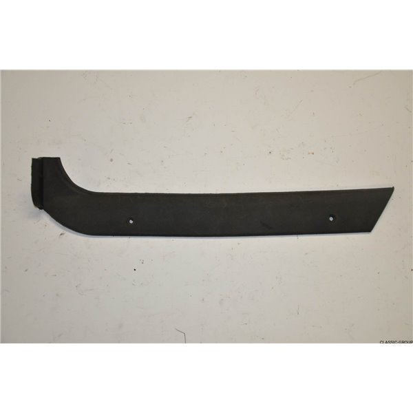 Front lower post cover Polonez