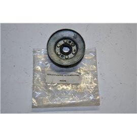 Alternator pulley Polonez 125p