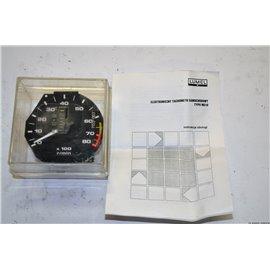 Tachometer 1.4 GLI Polonez