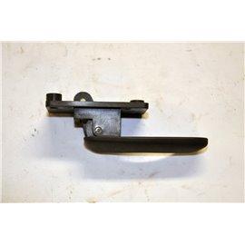 Polonez Plus internal right handle