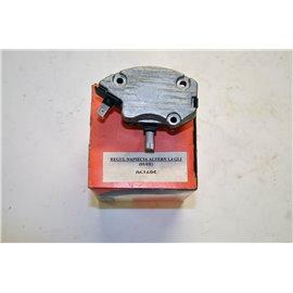 Alternator voltage regulator 1.4 GLI Polonez