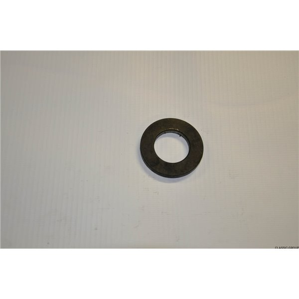 Gearbox fixed washer (5b) Polonez