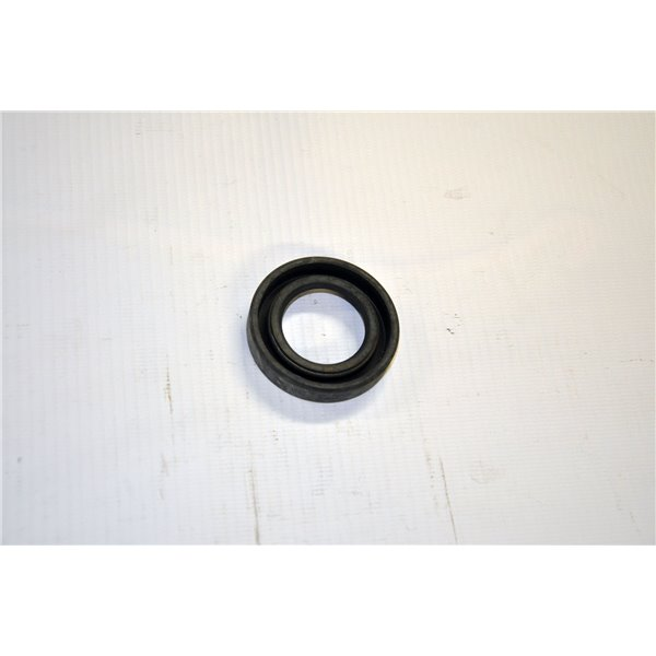 Clutch shaft seal (28x47x9) Polonez 125p