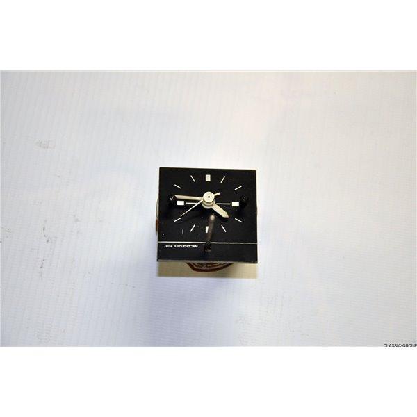 Clock watch Polonaise