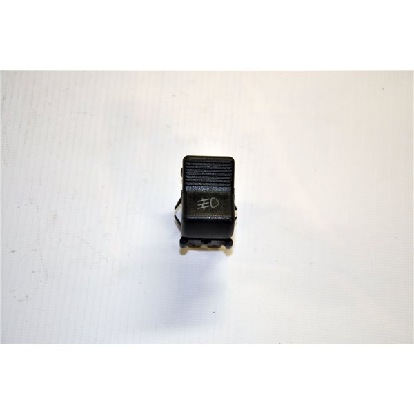 Front fog light switch Polonez