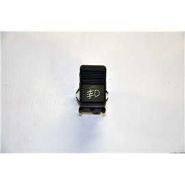 Front fog light switch old type Polonez