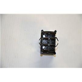 Włącznik świateł przeciwmgielnych przód Polonez stary typ