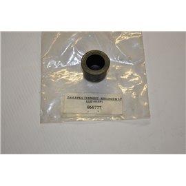 Thermostat plug 1.9 GLD Polonez