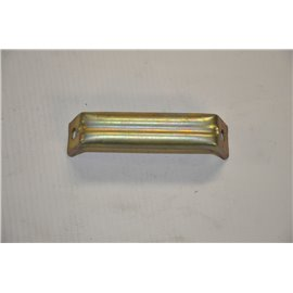 Polonez heater valve bracket