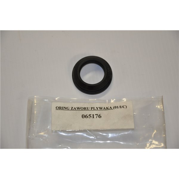 O-ring of the float valve Polonez 125p