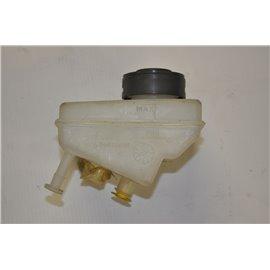 Lucas Polonez brake fluid reservoir